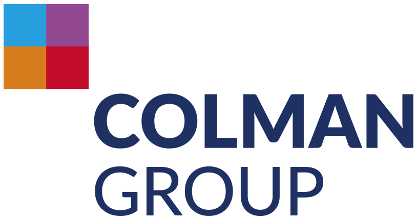 The Colman Group